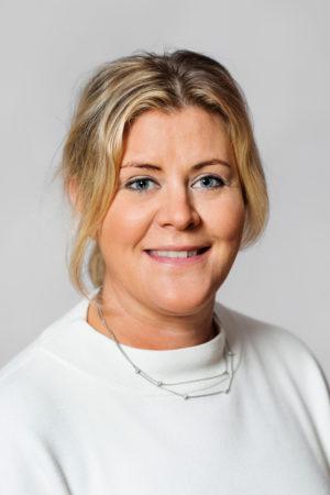 Thérèse Karner