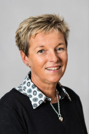 Ann Andersson Nord Skolsköterska ann@saltaby.se