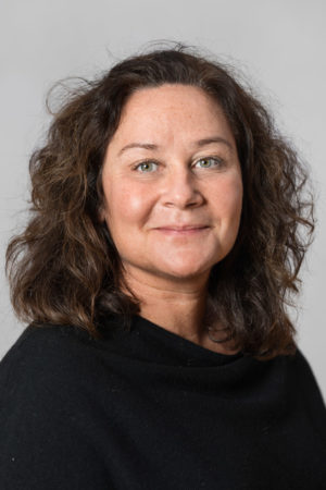 Enhetschef Ungdomsboende Annelie Liljeström annelie@saltaby.se