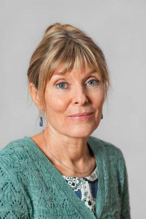 "Enhetschef Vuxenboende ""Tallbacken"" Ida Dommerby ida.dommerby@saltaby.se"