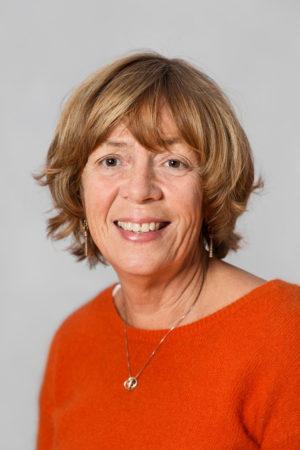 Kajsa Ekström