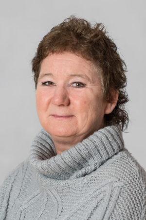 Margareta Henriksson Idrott hälsa/hemkunskap margareta.henriksson@saltakvarn.se