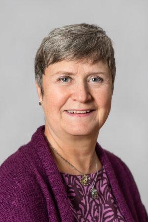 Enhetschef Daglig Verksamhet Monica Berggren monica@saltaby.se