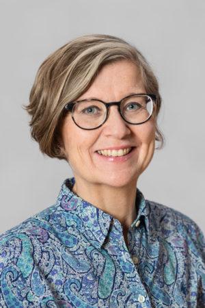 Ekonom Monica Råberg 08-551 50545 monica.raberg@saltaby.se