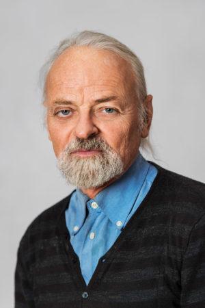Stig Förde Bildlärare stig.forde@saltaby.se